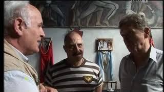 Zëri ynë - Shoqata atdhetare shqiptare ``Skënderbeu`` Argjentinë 21.01.2018