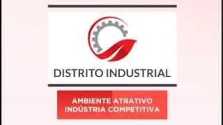 VÍDEO: Pimentel lança Programa de Revitalização e Modernização de Distritos Industriais em Minas Gerais