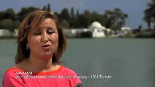 Découvrez la Tunisie autrement
