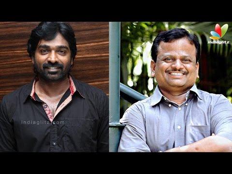 Vijay-Sethupathi-to-team-up-with-K-V-Anand-New-Movie-Hot-Tamil-Cinema-News