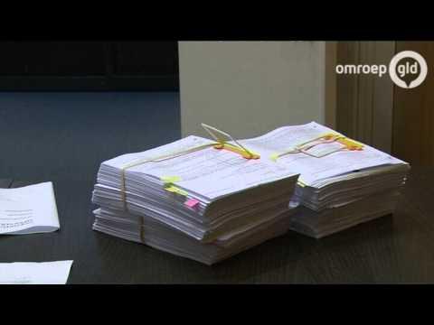 Ouders van vermoorde Maja Bradaric hebben schadevergoeding toegewezen gekregen