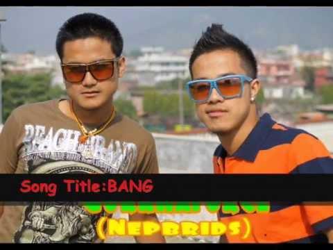 new nepali song 2011 GorkhaForce(NepBrids)_Bang