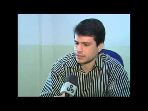 Vereador de Ministro Andreazza, RO, é assassinado a tiros em casa
