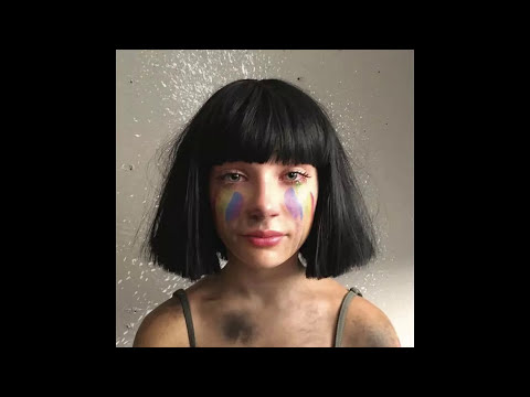 Video Sia - The Greatest (Official Audio) download in MP3, 3GP, MP4, WEBM, AVI, FLV February 2017
