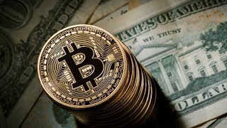 Cryptocurrency investors have suffered heavy losses following a dramatic drop in the price of Bitcoin and Ethereum in recent days.Source: https://www.rt.com/business/396604-bitcoin-ethereum-cryptocurrency-price-collapse/Patreon ★ https://goo.gl/TcEqJ4Book Store ★ https://goo.gl/LCEkNeWebsite ★ http://jasonunruhe.com/Facebook ★ https://goo.gl/G5wDyFTwitter ★ https://goo.gl/Cu1s9SInstagram ★ https://goo.gl/Vmi8RpThese videos are offered under private trust. Downloading constitutes acceptance of private trust terms. All private trust rights reserved.