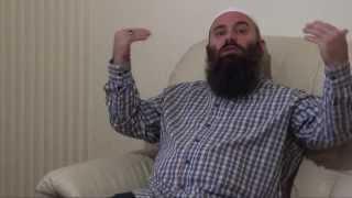 Respekt Plakut - Hoxhë Bekir Halimi (Këndi)