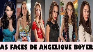 Caliente News apresenta:TODAS AS PROTAGONISTAS DE ANGELIQUE BOYERTodas vezes em que a atriz Angelique Boyer atuou como protagonista.Confira todos os papéis de Angelique Boyer como protagonista em novelas mexicanas.Todas as novelas mexicanas que Angelique Boyer foi protagonista.INSCREVA-SE no canal Caliente News!Clique: https://www.youtube.com/c/CalienteNewsOficial?sub_confirmation=1+++++++++++++++++++++++++++++++++++++++++++Down With That de Twin Musicom está licenciada sob uma licença Creative Commons Attribution (https://creativecommons.org/licenses/by/4.0/)Artista: http://www.twinmusicom.org/+++++++++++++++++++++++++++++++++++++++++++Assista também:Famosos que se Odeiam: https://www.youtube.com/watch?v=08yNn8EgXJUSURPREENDA-SE - Conheça a Verdadeira Fazenda Arango (Abismo de Paixão): https://www.youtube.com/watch?v=2qjIF7sjLek&t=57sO QUE A VIDA ME ROUBOU - Antes e Depois e Elenco: https://www.youtube.com/watch?v=F7Qfgib3DDA&t=7sFaça parte do canal brasileiro que mais ama e te mantém informado sobre o mundo dos artistas latinos e das novelas mexicanas!Venha para o Caliente News: https://www.youtube.com/c/CalienteNewsOficial?sub_confirmation=1Curta, comente e compartilhe os vídeos do canal com seus amigos através das redes sociais.Gracias!