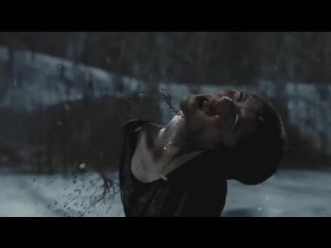 Orphan   'Esther's Death' Scene