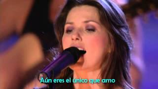 You're Still The One - Shania Twain (Subtítulos en Español)