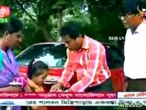 Bangla Natok BaraBari