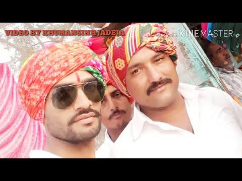 Video Sidheswar mahdev nana kandagra 25-27mrc 2017 download in MP3, 3GP, MP4, WEBM, AVI, FLV January 2017