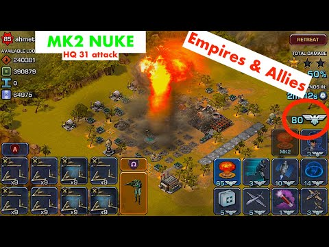 empires and allies mod apk 1.48