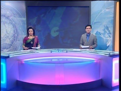 11 PM News || রাত ১১ টা সংবাদ || 22 January 2020 || ETV News
