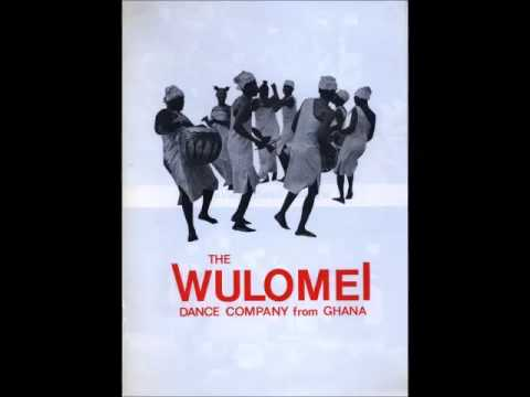 "Meaning Of ""Wulomei - Omanye Aba"""