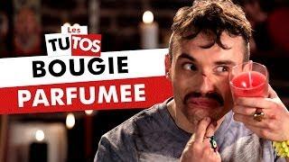 Video TUTO BOUGIE PARFUMEE MP3, 3GP, MP4, WEBM, AVI, FLV Mei 2017
