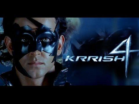 The Krrish 3 Movie Download Kickass