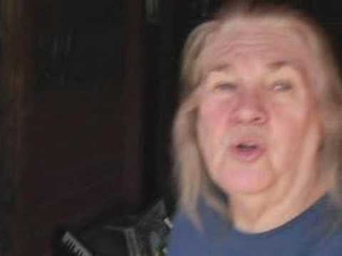 Jeannette Walls -- The Glass Castle -- Book Video