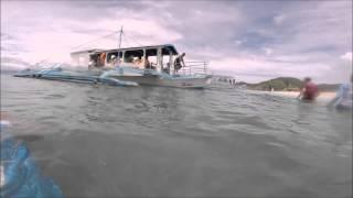 Mati Philippines  City pictures : Waniban Island, Mati City Philippines