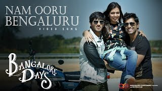 Nonton Bangalore Days   Nam Ooru Bengaluru Film Subtitle Indonesia Streaming Movie Download