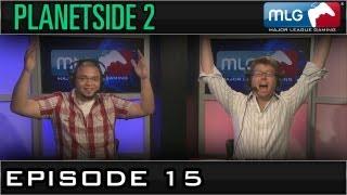 SOE Live, Patch Notes,&Essential Bundles! - - War Report Episode 15
