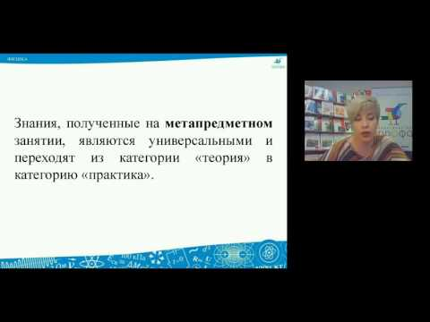 Организация образовательного процесса по физике средствами УМК издательства «ДРОФА»