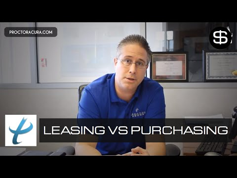 Purchasing From Used Car Dealers: The Pros