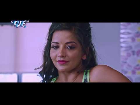 Video sexy Monalisa jumping boobs in gym in superhit bhojpuri movie download in MP3, 3GP, MP4, WEBM, AVI, FLV January 2017