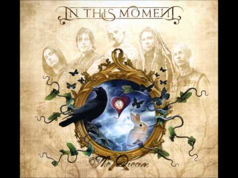 In This Moment - All For You