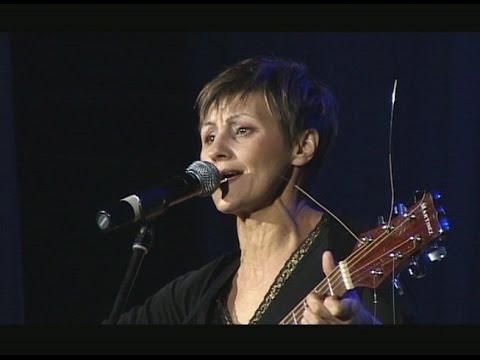 """Елена Давыдова """"Моя женщина гитара"""" (2008)"""
