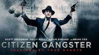 Nonton Trailer Citizen Gangster 01 09 2016 Film Subtitle Indonesia Streaming Movie Download