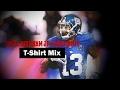 Odell Beckham Jr. Highlight Mix