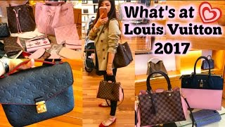 Hi everyone! Back with a Vlog! I went to my lv to exchange the Neo Noe and it's the third bag that i am changing...... i have made...