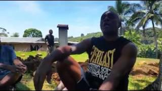 Fijian Joke - talatala A great Fijian piece of funny storytelling Please Like and Subscribe