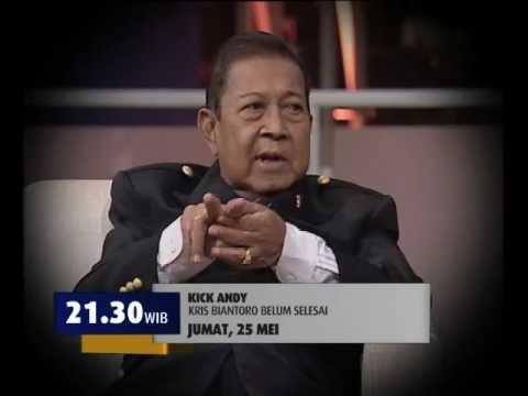 KRIS BIANTORO BELUM SELESAI.mp4