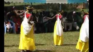 Video Kabale Diocese leads 2009 celebrations MP3, 3GP, MP4, WEBM, AVI, FLV Juli 2019