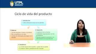 UTPL MARKETING: EVALUACIÓN DE SU IDEA [(ADMINISTRACIÓN DE EMPRESAS)(ADMINISTRACIÓN II)]