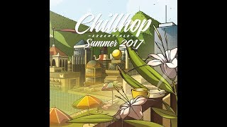 Moose Dawa - DaylightAlbum: Chillhop Essentials - Summer 2017https://chillhop.bandcamp.com/album/chillhop-essentials-summer-2017Moose Dawa:https://soundcloud.com/moose-dawahttps://www.facebook.com/moosedawahttps://www.youtube.com/channel/UCtJDTPHYD0wd_qOiiW5nSiQhttps://moosedawa.bandcamp.com/Chillhop:http://chillhop.com/https://open.spotify.com/user/chillhopmusichttps://www.youtube.com/Chillhopdotcomhttp://chillhoprecords.com/http://facebook.com/chillhopStream / Vinyl: chillhop.lnk.to/SummEss2017Ba To accompany you on the relaxing days at the beach, the warm summer nights and the sunsets with a drink we have teamed up with 23 of our favorite Chillhop producers to bring you another awesome installment of the Chillhop Essentials for Summer 2017 filled with new summery chillhop tracks for your Summer days! This compilation is available on all digital platforms as well as a limited edition vinyl. All proceeds of the vinyl will go towards helping communities get access to clean water. On warm days like these, it's good to realize that not everyone has access to basic amenities like these and to try and help spark a positive change through the music. To contribute and order the vinyl, head over to our vinyl page: qrates.com/artists/ChillhopRecords/items/13828creditsreleased June 12, 2017 Mastering by Birocratic Artwork by marvinbruin.com