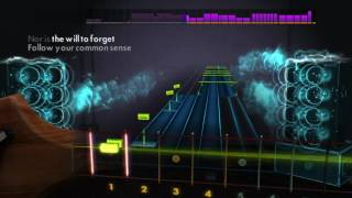 Epica - Cry for the Moon (Rocksmith 2014 Edition - Remastered)