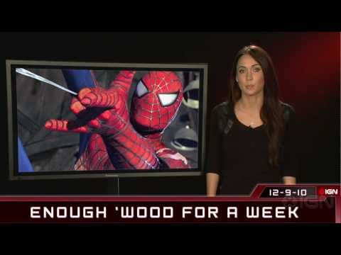 preview-Transformers-3-Clip-&-a-New-Spider-Man-Villain---Weekly-\'Wood-12.09-(IGN)