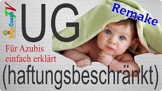 GripsCoachTV Prüfungsvorbereitung für Kaufmann / Kauffrau für Büromanagement: https://gripscoachtv.de...
