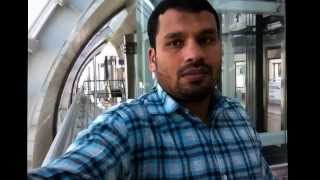 My video - YouTube