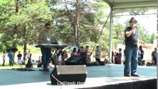 Tseem Hlub Performed By Philli Yeng Xiong At Hmong July 4th
