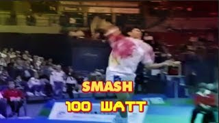 Video Hariyanto Arbi | 100 Watt Smash Parade MP3, 3GP, MP4, WEBM, AVI, FLV Desember 2018