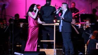 Radics Gigi és Kökény Attila - Prayer