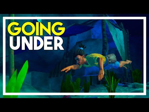 Raft Survival Game - Part 5: Its Time to SAIL! - Building a Sailboat!_Legjobb videók: Vitorlázás