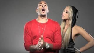 Thumbnail for Kaci Battaglia ft. Ludacris — Body Shots