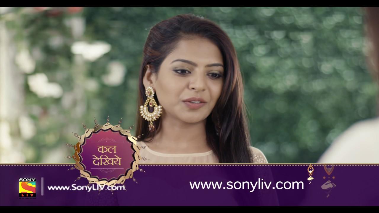 Kuch Rang Pyar Ke Aise Bhi – कुछ रंग प्यार के ऐसे भी – Episode 332 – Coming Up Next