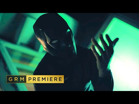 V9 – Intro [Music Video] | GRM Daily