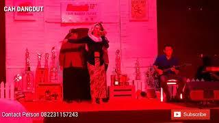 GEMANTUNGE ROSO - PURI RATNA - LIVE IAIN TULUNGAGUNG