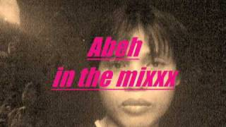 Download Lagu palung ang suga by Abeh a.K.a gas y.hugas.wmv Mp3
